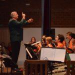 adventni-koncert