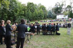 Dech. orchestr - 2015/2016