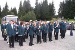 Dech. orchestr - 2005/2006