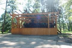 pouť Zdíkov 23.9.2007