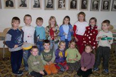 šk. rok 2005/2006