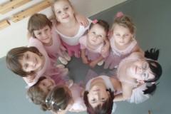 Taneční obor 2009, 2010