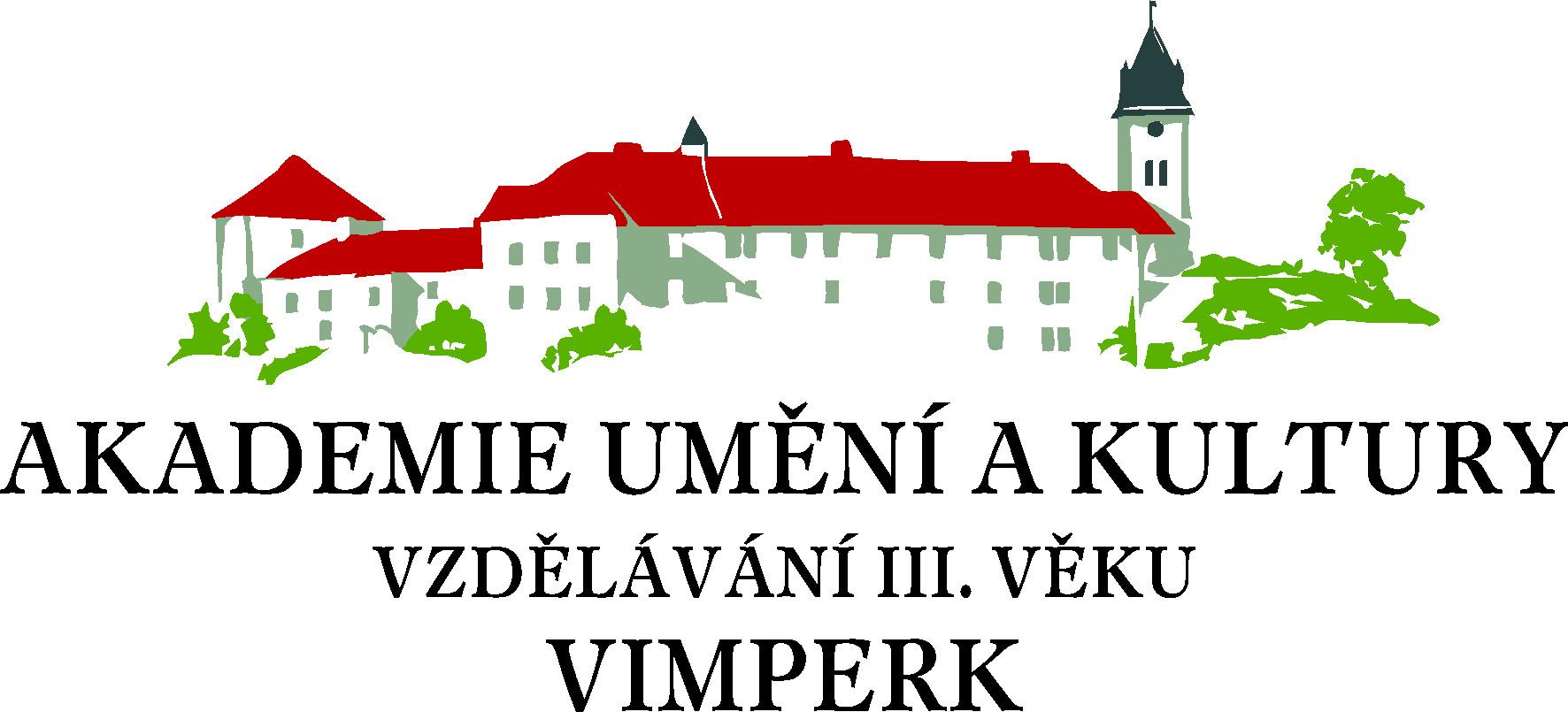 Akademie umění a kultury Vimperk, vzdělávání III. věku
