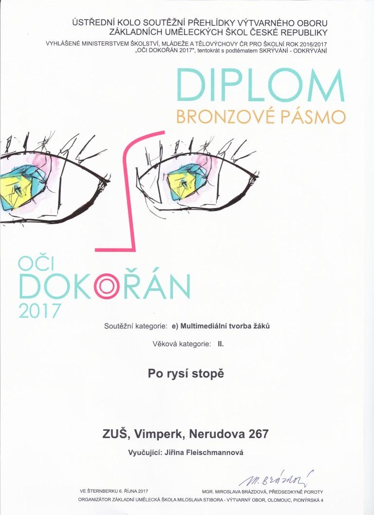 diplom-ustredni kolo 2017