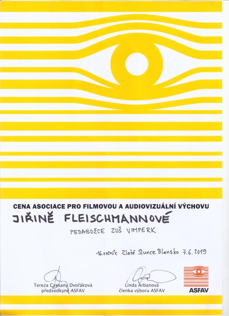 zlate_slunce_blansko_fleischmannova.jpg