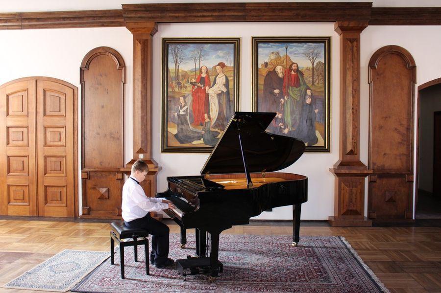 klavir-kraj_03
