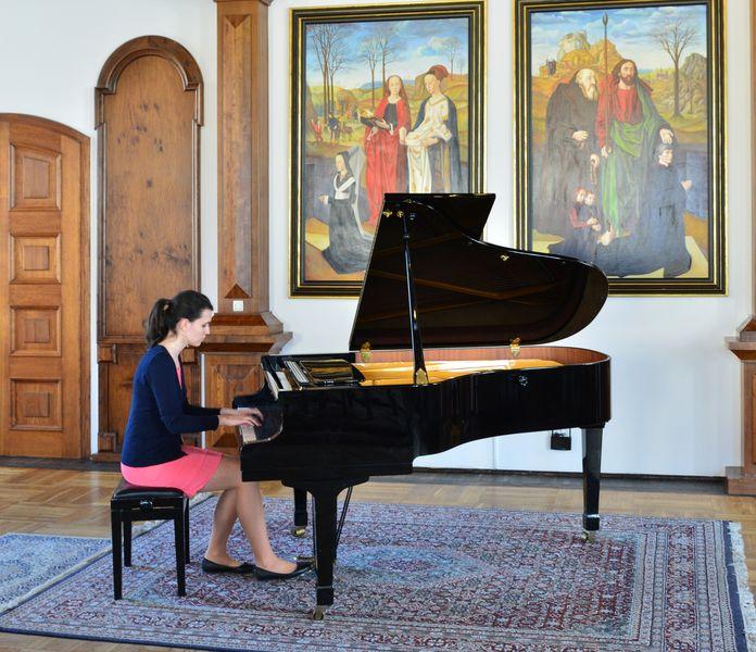 klavir-kraj