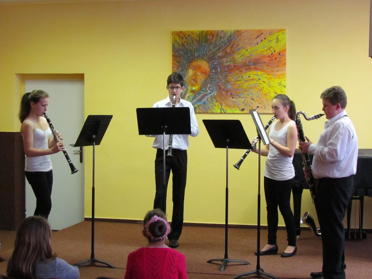 klarinetove-kvarteto