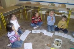 šk. rok 2006/2007