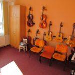 203_-_1_-_kytara_violoncello