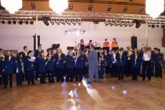 Dech. orchestr - 2006/2007