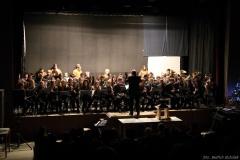 vanocni-koncert