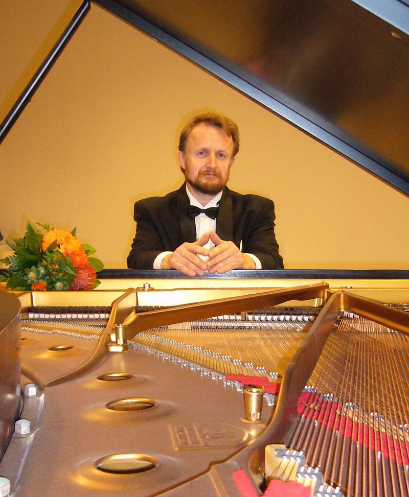 Mgr. Jan Tláskal