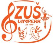 ZUŠ Vimperk