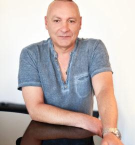 Karel Škvrna